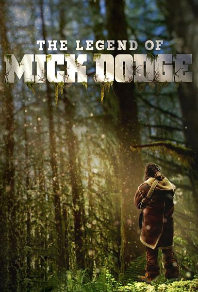 TV ratings for The Legend Of Mick Dodge in Philippines. National Geographic Channel TV series