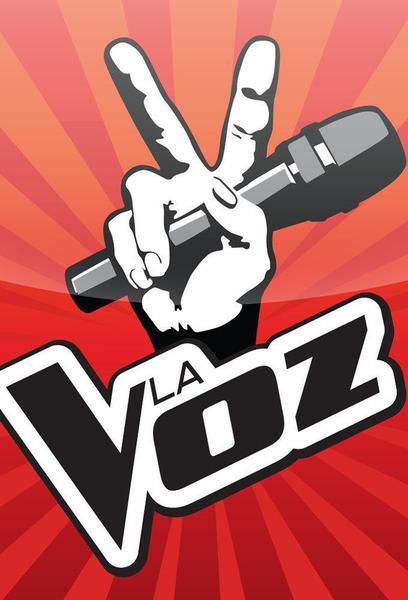 TV ratings for La Voz (US) in Germany. Telemundo TV series