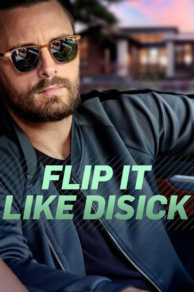 TV ratings for Flip It Like Disick in Argentina. E! TV series