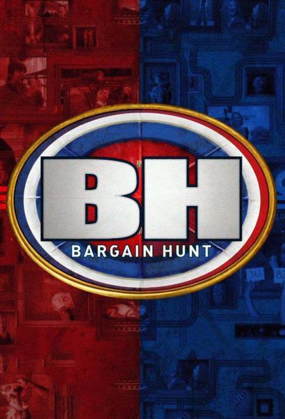 TV ratings for Bargain Hunt in Australia. BBC One TV series