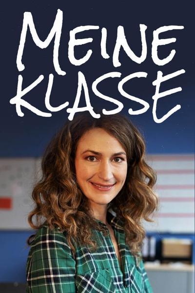 TV ratings for Meine Klasse - Voll Das Leben in Philippines. Sat.1 TV series