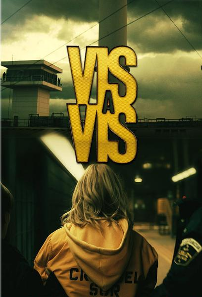 TV ratings for Vis A Vis in Spain. Antena 3 TV series
