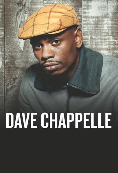 TV ratings for Chappelle's Show in Italy. Comedy Central TV series