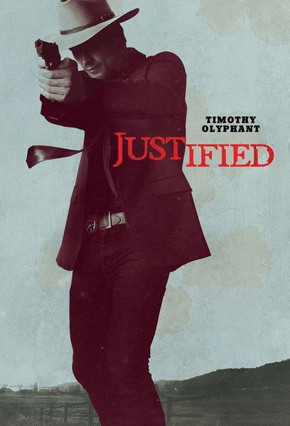 TV ratings for Justified in the United States. FX TV series