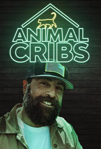 TV ratings for Animal Cribs in Colombia. Animal Planet TV series