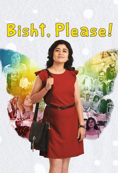 TV ratings for Bisht, Please! in Norway. TVFPlay TV series
