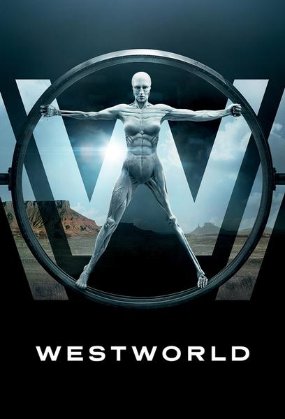 TV ratings for Westworld in Mexico. HBO TV series