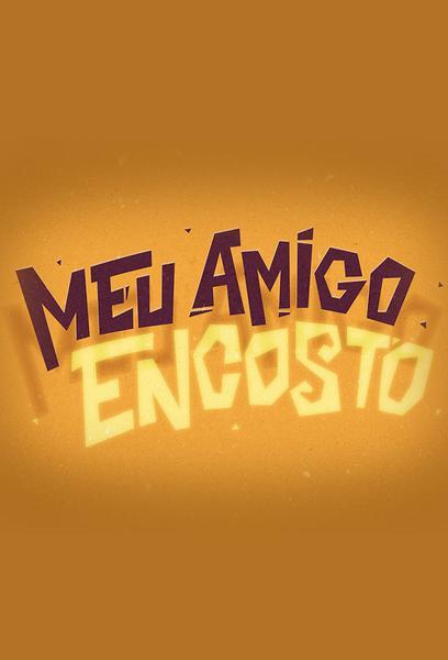 TV ratings for Meu Amigo Encosto in Italy. VIVA TV series