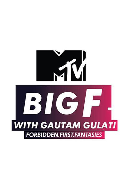 TV ratings for Big F in France. MTV India TV series