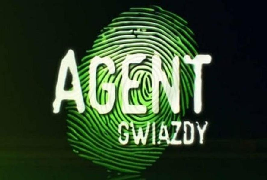TV ratings for Agent Gwiazdy in Canada. TVN Polska TV series