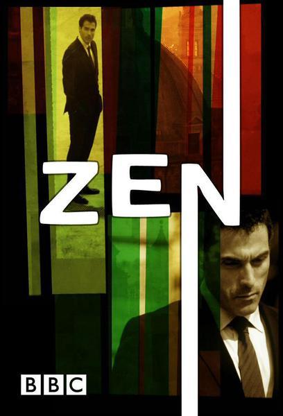 TV ratings for Zen in Spain. BBC One TV series