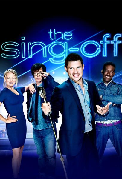 TV ratings for The Sing-Off in Turkey. NBC TV series