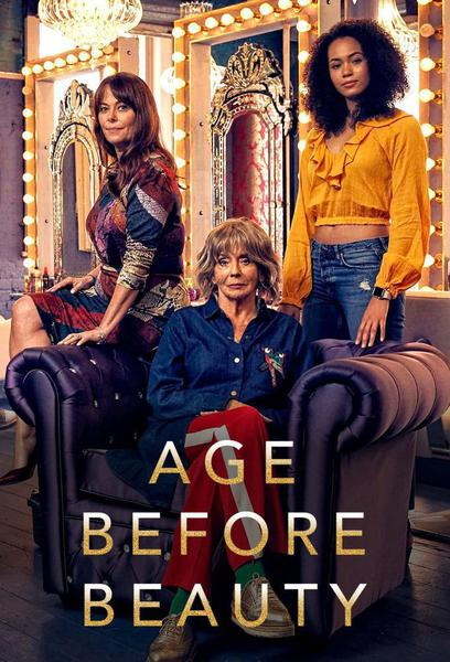 TV ratings for Age Before Beauty in the United States. BBC One TV series