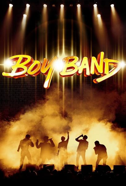 TV ratings for Boy Band in Canada. ABC TV series