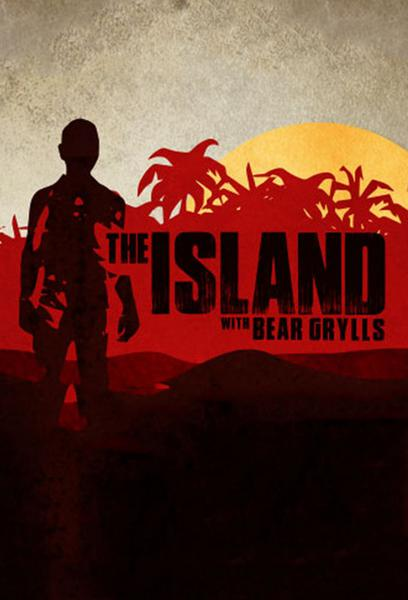 TV ratings for The Island With Bear Grylls in Germany. Channel 4 TV series