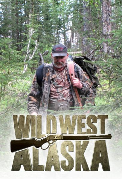 TV ratings for Wild West Alaska in India. Animal Planet TV series