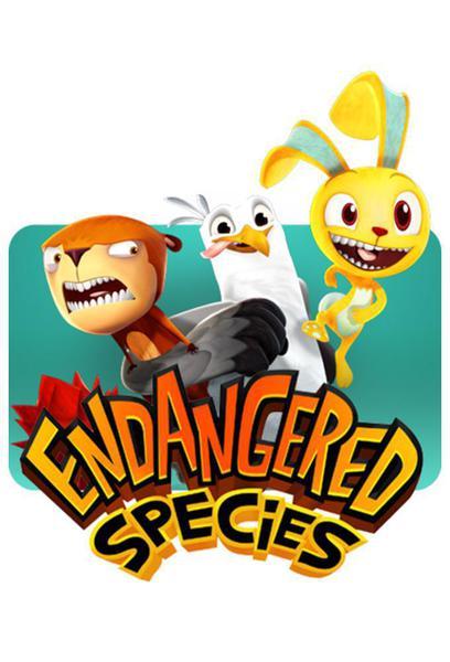 TV ratings for Endangered Species in Turkey. Télétoon TV series