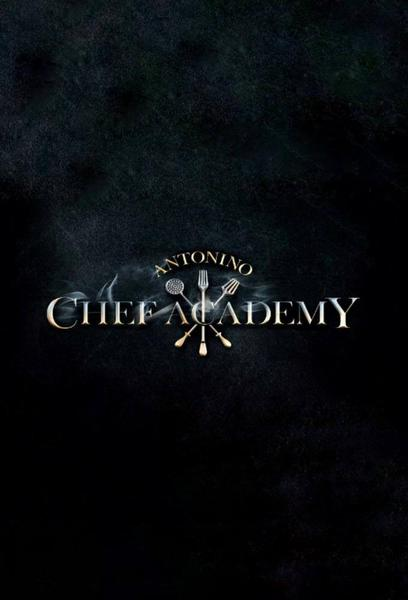 TV ratings for Antonino Chef Academy in the United Kingdom. Sky Uno TV series