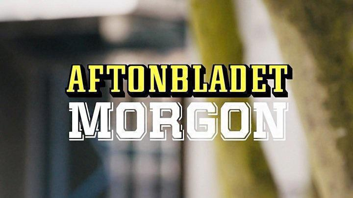 TV ratings for Aftonbladet Morgon in Malaysia. Aftonbladet TV series