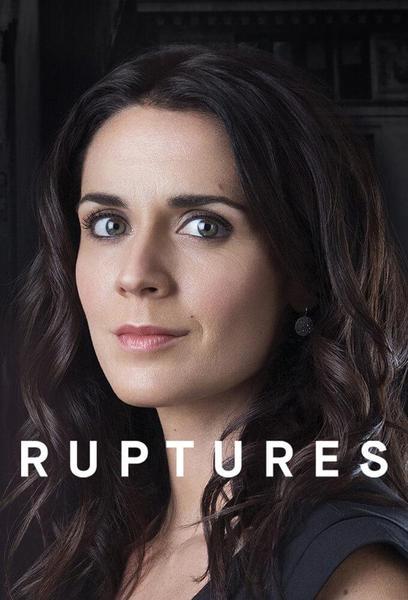 TV ratings for Ruptures in Sweden. Ici Radio-Canada Télé TV series