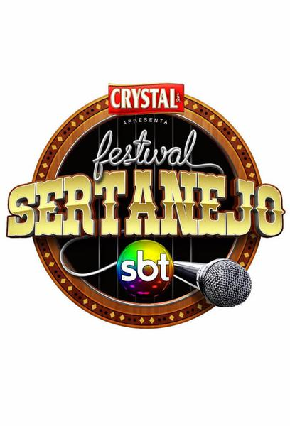 TV ratings for Festival Sertanejo in Mexico. SBT TV series