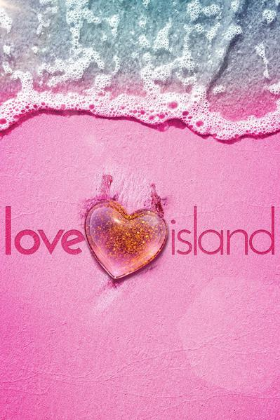 TV ratings for Love Island USA in Norway. CBS TV series