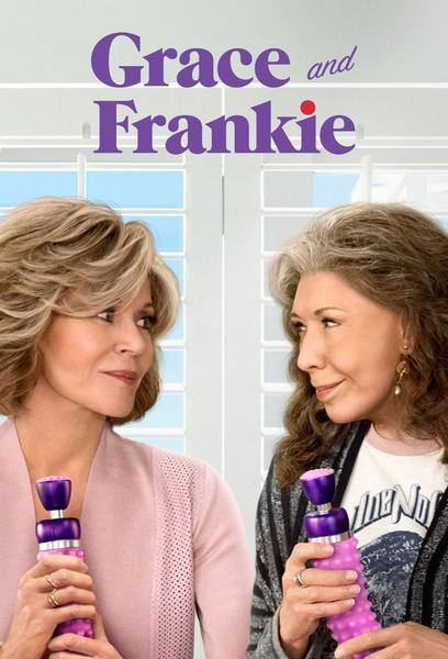 TV ratings for Grace And Frankie in the United States. Netflix TV series