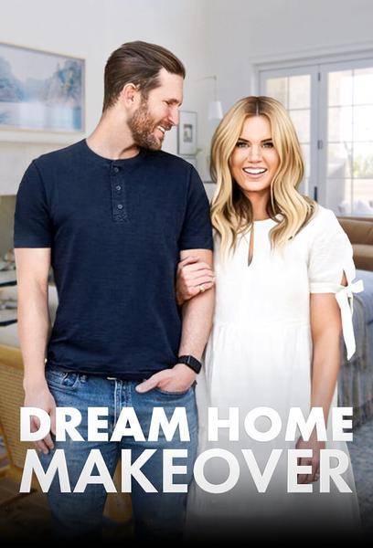 TV ratings for Dream Home Makeover in Australia. Netflix TV series