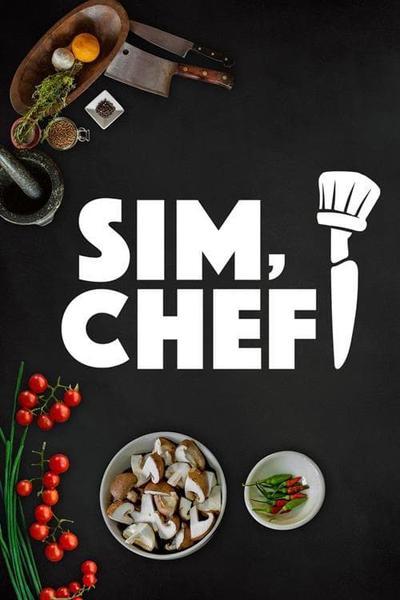 TV ratings for Sim, Chef in Spain. RTP1 TV series