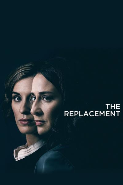 TV ratings for The Replacement in Ireland. BBC One TV series