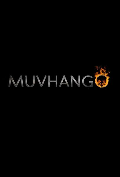 TV ratings for Muvhango in South Africa. SABC 2 TV series