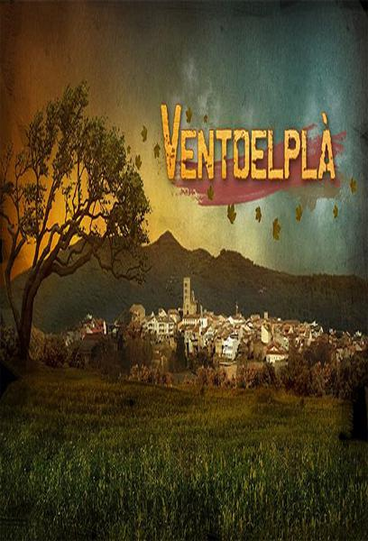 TV ratings for Ventdelpla in the United States. TV3 TV series