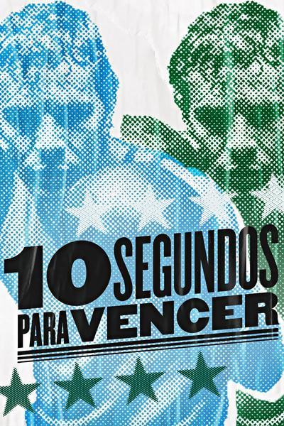 TV ratings for 10 Segundos Para Vencer in New Zealand. Rede Globo TV series