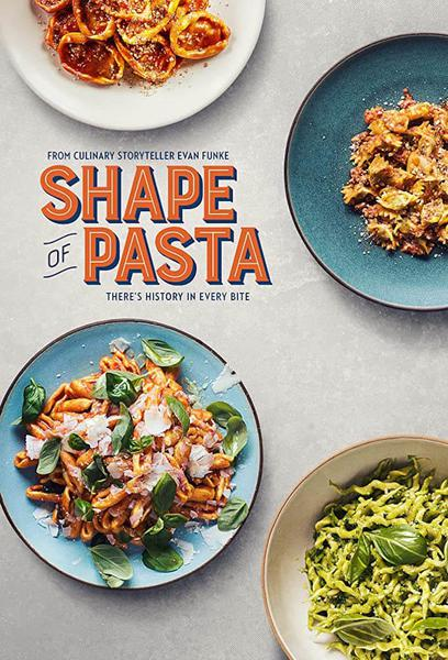 TV ratings for Shape Of Pasta in Netherlands. Quibi TV series