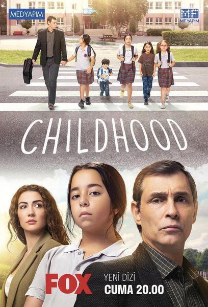 TV ratings for Çocukluk (Kimsesizler) in Australia. FOX Türkiye TV series