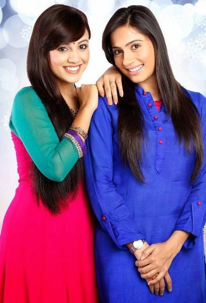 TV ratings for Ek Nanad Ki Khushiyon Ki Chaabi-meri Bhabhi in the United States. Star Plus TV series