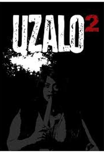 TV ratings for Uzalo in South Africa. SABC TV series