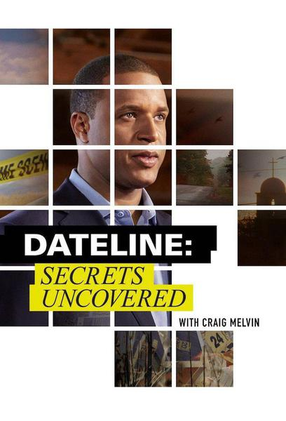 TV ratings for Dateline: Secrets Uncovered in India. Oxygen TV series