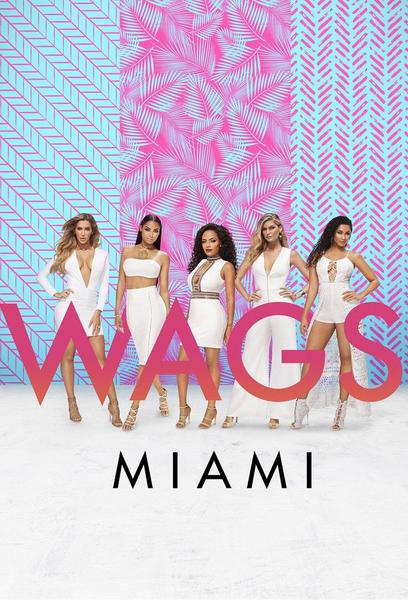 TV ratings for WAGS: Miami in Poland. E! TV series