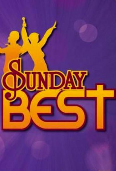 TV ratings for Sunday Best in Netherlands. BET TV series