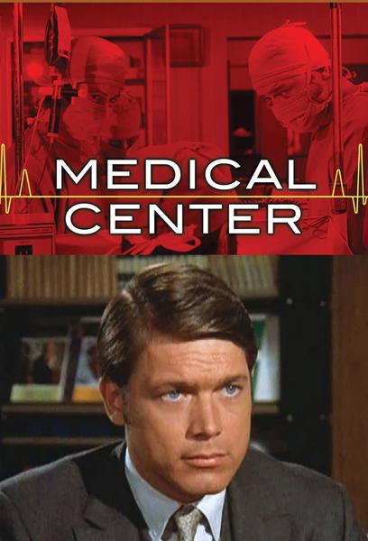 TV ratings for Medical Center in Ireland. CBS TV series