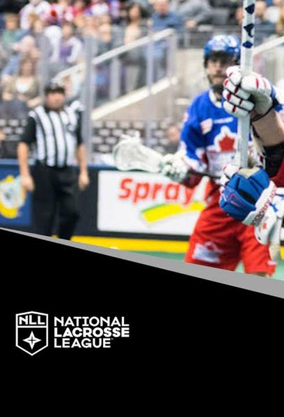 TV ratings for National Lacrosse League in Malaysia. FOX TV series