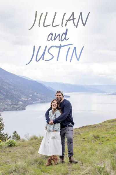 TV ratings for Jillian And Justin in Germany. W Network TV series