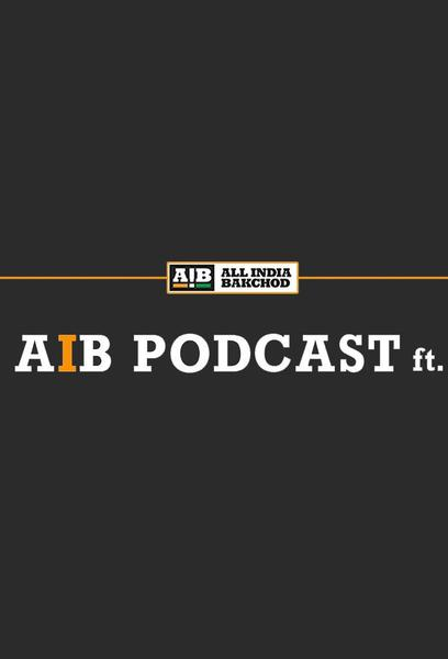 TV ratings for Aib Video Podcast in France. YouTube TV series
