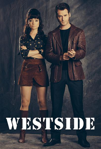 TV ratings for Westside (NZ) in New Zealand. TV3 NZ TV series