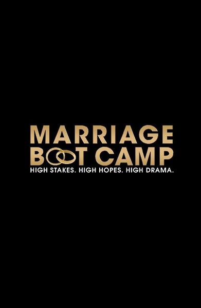 TV ratings for Marriage Boot Camp: Bridezillas in South Africa. We TV TV series
