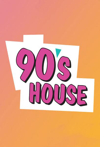 TV ratings for '90s house in the United Kingdom. VH1 TV series