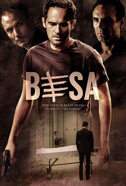 TV ratings for Besa in Philippines. Prva Srpska Televizija TV series