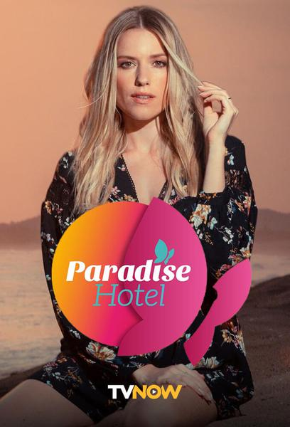 TV ratings for Paradise Hotel (DE) in Italy. TVNOW Premium TV series