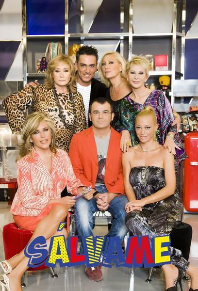 TV ratings for Sálvame Naranja in France. Telecinco TV series